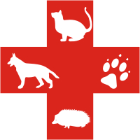 firstaid4animals cross