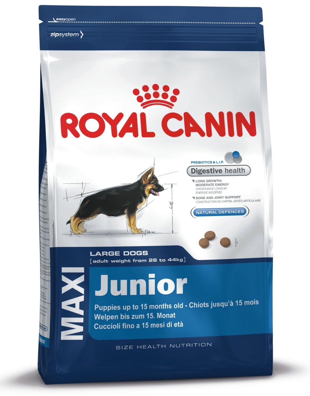 Canivita Canina - витаминно - минеральный тоник 100 мл